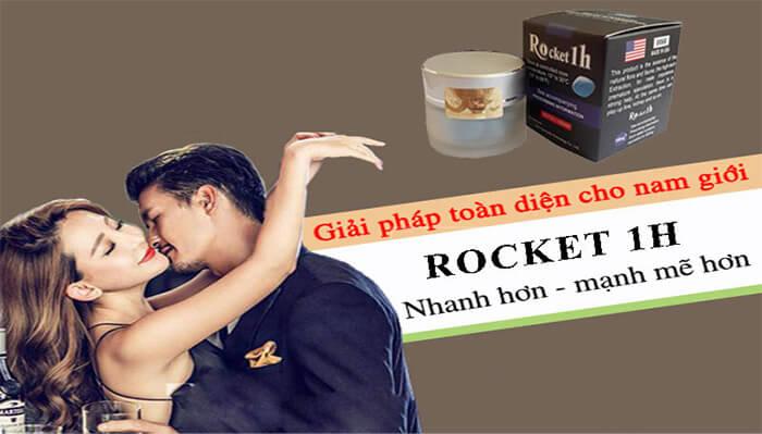 thuoc rocket 1h cua my 10 vien cuong duong tang cuong sinh luc phai manh anh 001