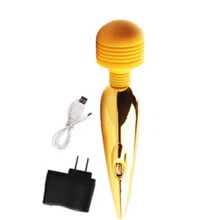 may-massage-diem-g-sac-ma-vang-mini-massager-gold-plated-luoge.jpg