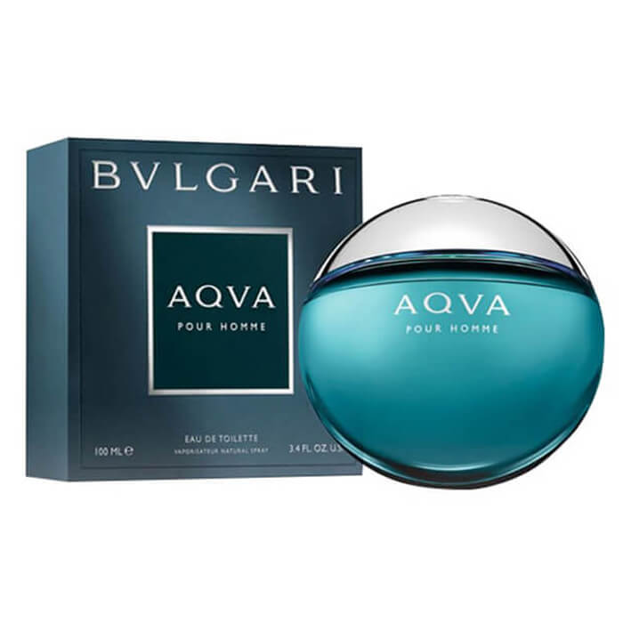 nuoc-hoa-bvlgari-aqva-pour-homme-for-men-100ml-cua-y-1.jpg
