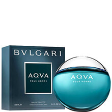 nuoc-hoa-bvlgari-aqva-pour-homme-for-men-100ml-cua-y.jpg