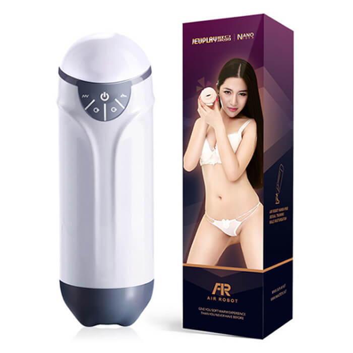 sImg/ban-sextoy-cho-nam-am-dao-hit-tuong-rung-12-tan-so-sac-tu-dong-jeuplay-nano-toy-mau-den.jpg