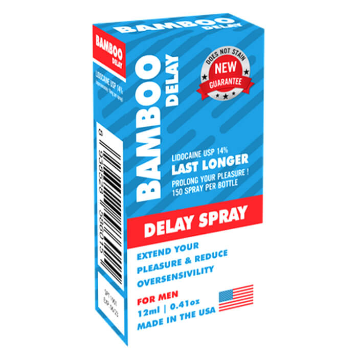 sImg/xit-keo-dai-bamboo-delay-spray-usa-12ml.jpg